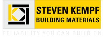 STEVEN KEMPF BUILDING MATERIALS – NEW BRANCH