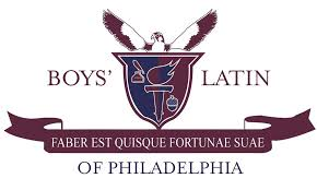 Boys' Latin of Philadelphia Charter School