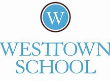 WESTTOWN SCHOOL ART CENTER RENOVATIONS