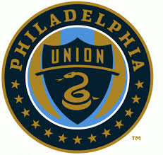 Philadelphia Union Academy Training Facility Upgrades