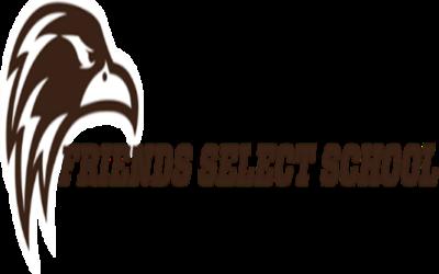 Friends Select School