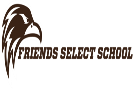 Friends Select School